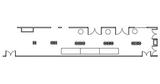 cloisters-floor-plan