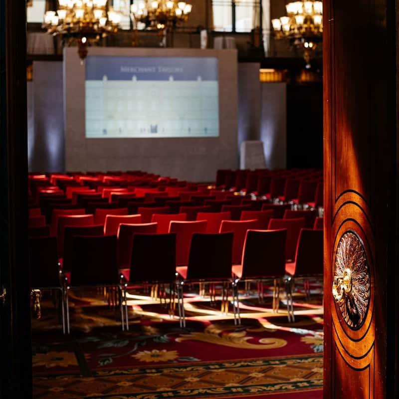 conferences cta