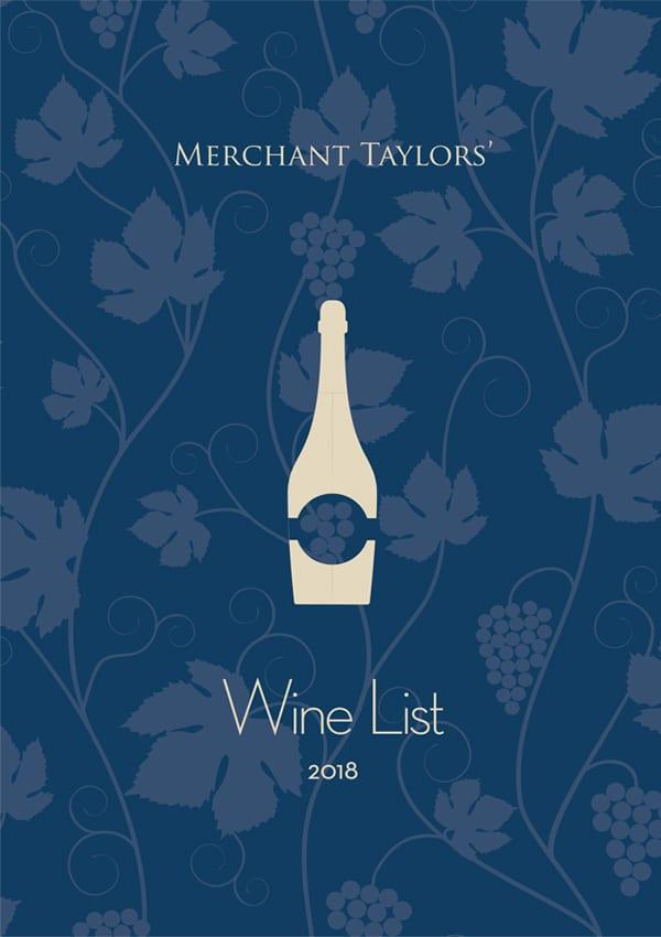 wine-list-2